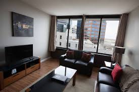 100 Apartments In Regina Serviced Furnished For Extended Stay