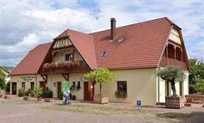 eguisheim chambre d hotes chambres d hôtes eguisheim location chambre d hôtes eguisheim