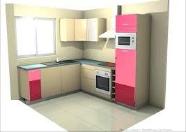 plan cuisine 3d cuisine 3d ikea affordable beautiful cuisine rubis leroy merlin