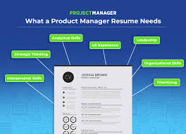 7 Must-Haves For Every Product Manager Resume - ProjectManager.com How Long Should A Resume Be In 2019 Real Estate Agent Writing Guide Genius Myth Rumes One Page Beyond Career Success Far Back Your Go Grammarly 14 Unexpected Ways Realty Executives Mi Invoice And That Get Jobs Examples Buzzwords For Words Many Years A 20 2017 Beautiful Case Manager Unique Onepage Resume May Be Killing Your Job Search Cbs News Employment History On 99 On Wwwautoalbuminfo