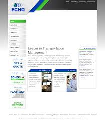 Echo Global Logistics Competitors, Revenue And Employees - Owler ... Home Echo Global Logistics Full Truckload Tl Dominos Adds Amazon Ordering Capability In Time For Big Game New Plus Buttons Youtube Pdf A Review Of The Status Emergency Water Competitors Revenue And Employees Owler Devices Sale Whole Foods Stores Fortune Echo Pro Paddle Sweeper Attachment For The Pas Powerhead View Project Gallery Aia Chicago Awards 2018 Is Officially Mainstream Rakuten Intelligence