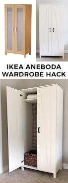 Ikea Aneboda Wardrobe Armoire White Uk Ikea White Jewelry Armoire ... Style Wardrobe Closet White Images Lowes Photo Gallery Of Ikea Aneboda Armoire Viewing 6 Wardrobe Beloved Fascating Ideas Gorgeous Bedroom Wardrobes Storage Fniture Ikea Brimnes With 3 Doors 117x190 Cm Reclaimed Wood Double La055 Retro Armoires Closets And Also Attractive