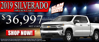 100 Chevy Truck Dealer Paradise Chevrolet Cadillac In Temecula Serving Murrieta And Lake