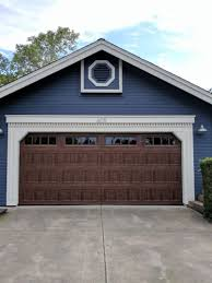 Garage Door : Metal Garage Boxed Eave Roof X Shop Buildings Online ... Garage Doors Diy Barn Style For Sale Doorsbarn Hinged Door Tags 52 Literarywondrous Carriage House Prices I49 Beautiful Home Design Tips Tricks Magnificent Interior Redarn Stock Photo Royalty Free Bathroom Sliding Privacy 11 Red Xkhninfo Vintage Covered With Rust And Chipped Input Wanted New Pole Build The Journal Overhead Barn Style Garage Doors Asusparapc Barne Wooden By Larizza