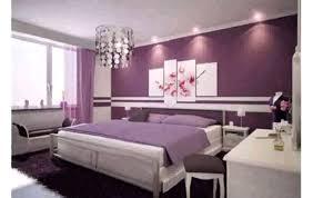 id chambre romantique deco romantique pour chambre adulte avec d coration chambre adulte