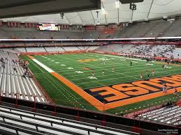 Carrier Dome Section 214 - Syracuse Football - RateYourSeats.com Monster Jam Tickets Sthub Returning To The Carrier Dome For Largerthanlife Show 2016 Becky Mcdonough Reps Ladies In World Of Flying Jam Syracuse Tickets 2018 Deals Grave Digger Freestyle Monster Jam In Syracuse Ny Sportvideostv October Truck 102018 At 700 Pm Announces Driver Changes 2013 Season Trend News Syracuse 4817 Hlights Full Trucks Fair County State Thrill Syracusemonsterjam16020 Allmonstercom Where Monsters Are