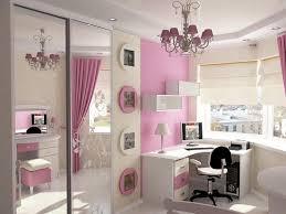 Target Corner Desk Espresso by Best White Corner Computer Desk Designs Bedroom Ideas