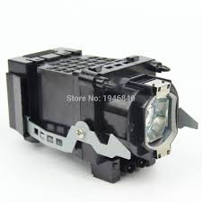 buy wholesale projector l sony tv from china projector