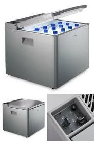 40 liter mini kühlschrank für cing und schlafzimmer auto
