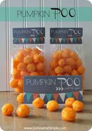 Pas Pumpkin Patch Punxsutawney by 97 Best Classroom Snacks Images On Pinterest Food Halloween