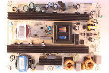 dynex tv boards parts and components ebay