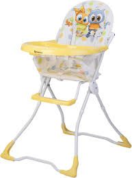Toyhouse Baby High Chair Yellow OWL - Buy Baby Care Products In ... Zopa Monti Highchair Zopadesign Hot Pink Chevron Lime Green High Chair Cover With Owl Themed Babylo Hi Lo Highchair Owls Baby Safety Child Chair Meal Time Fisherprice Spacesaver High Zulily Amazoncom Little Me 2 In One Print Shopping Cart Cover And Joie Mimzy Snacker Review Youtube Mamia In Didcot Oxfordshire Gumtree Mothercare Owl Ldon Borough Of Havering For 2500 3sixti2 Superfoods Buy Online From Cosatto Geuther Seat Reducer 4731 Universal 031 Design Plymouth Devon Footsi Footrest Pimp My