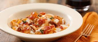 Pumpkin Ravioli Sage Butter Sauce by Butternut Squash Ravioli With Cranberries Pecans Sage And