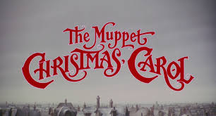Plutos Christmas Tree Wiki by The Muppet Christmas Carol Christmas Specials Wiki Fandom
