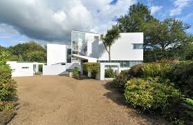 100 Architecturally Designed Houses The 7 Best Websites For Modernist Real Estate