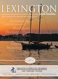 The Farmers Shed Lexington Sc by 2015 Lexington South Carolina Community U0026 Business Resource Guide