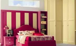 meuble chambre ado déco ikea meuble chambre ado 74 ikea meuble rangement