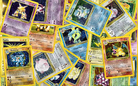 Most Expensive Yugioh Deck by 10 Most Expensive Yugioh Deck 2013 Yu Gi Oh Legacy Of The