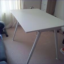 Ikea Desk Tops Uk by Furniture Amazing Ikea Galant 13662 Instructions Ikea Galant