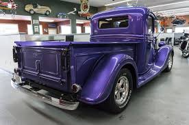 Used 1935 Ford Pickup Truck For Sale - 37048M Crosleykook One 1948 Crosley Pick Up Truck For Sale Custom Lifted Trucks New Chevrolet For Sale In Merriam Toyota Tacoma Pickup Ruelspotcom 10 Cheapest 2017 Best Pickup Trucks To Buy In 2018 Carbuyer Crash Tests Raise Questions About Ram Awd For Lovely 1965 Ford Photos Diesel Dig Antique Stock Americas Five Most Fuel Efficient Top 5 Used 1951 Willys Jeep
