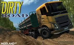 Dirty Road BETA Mod For ETS 2 The Trucknet Uk Drivers Roundtable View Topic Dirty Trucks Pic Water Truck Spraying Race Track In Boise Close With Audio Stock Dirty Black Mudder Dodge Ram Lifed Truck Muddingtrucks Turtle Obstacle Course Mega Series Extended Off Epa Boss Actually Encourages Production Of Diesel Gliders Dump Coloring Pages Trucks Free Cstruction What Will A Cost You Fleet Clean Plday The Mud Mudding Bama Gramma Mud Bogging For Sale And Proud Joe Coffmans Thrill Manitoba For Big Grass Outfitters Get Extreme Get Out There 2017 Toyota Tacoma Trd