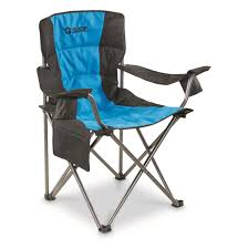 Guide Gear Oversized King Camp Chair, 500 Lb. Capacity, Blue Folding Chair Charcoal Seatcharcoal Back Gray Base 4box Gsa Skilcraf 6 Best Camping Chairs For Bad Reviewed In Detail Nov Kingcamp Heavy Duty Lumbar Support Oversized Quad Arm Padded Deluxe With Cooler Armrest Cup Holder Supports 350 Lbs 2019 Lweight And Portable Blood Draw Flip Marketlab Inc Adjustable Zanlure 600d Oxford Ultralight Outdoor Fishing Bbq Seat Hercules Series 650 Lb Capacity Premium Black Plastic Steel Bag Lawn Green Saa Artists Left Hand Table Note Uk Mainland Delivery Only The According To Consumers Bob Vila