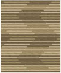 Home Decorators Collection Rugs by Coffee Tables Carpet Baltimore Asian Rug Cleaning Home