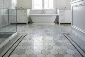 salle de bain comment choisir le bon carrelage pour les murs et