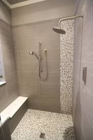 linen shower tile lorea i learned how to post so here is how