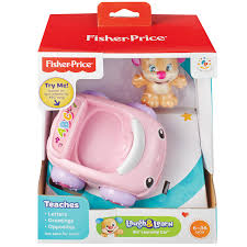 Fisher Price Laugh & Learn Learning Car Assortment - £8.00 ... Fisher Price Laugh And Learn Farm Jumperoo Youtube Amazoncom Fisherprice Puppys Activity Home Toys Animal Puzzle By Smart Stages Enkore Kids Little People Fun Sounds Learning Games Press N Go Car 1600 Counting Friends Dress Sis Up Developmental Walmartcom Grow Garden Caddy
