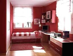 How To Decorate A Bedroom With No Money Bathroom Small Study Room Design Awesome Home