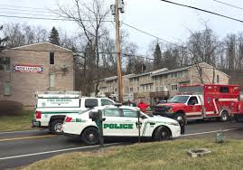 Victims Identified In Double-fatal Fire At White Oak Apartment ... Pgh Taco Truck Home Facebook From Opponents To Collabators Pittsburgh Food Safety Panel Trucks Have Nowhere Go But Up Post Allegheny Ford Sales In Pa Commercial Trucks Expt75t 15000 Lb Extendable Pole Trailer 60651 Insulated Trailers Glassport Partners With The Godwin Group Index Of Wpcoentuploads201711 Dodge Ram Pickup 1500 2003 Prime Motorsallegheny King Shredding Buy Sell Used And Equipment Inc Jual Dg Production Authentic Scale Replica Volvo Energy
