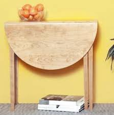folding table leg woodworking plans and information at