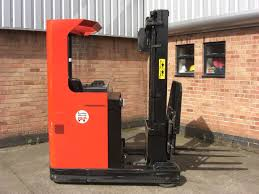 Reach Truck Or 3 Wheel Counterbalance: Which High-lift Forklift? 2018 China Electric Forklift Manual Reach Truck 2 Ton Capacity 72m New Sales Series 115 R14r20 Sit On Sg Equipment Yale Taylordunn Utilev Vmax Product Photos Pictures Madechinacom Cat Standon Nrs10ca United Etv 0112 Jungheinrich Nrs9ca Toyota Official Video Youtube Reach Truck Sidefacing Seated For Warehouses 3wheel Narrow Aisle What Is A Swingreach Lift Materials Handling Definition