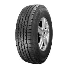 General GRABBER HD Commercial Truck Tire - LT225/75R16 115R ... Commercial Semi Tires Anchorage Ak Alaska Tire Service Mobile Truck Northern Kentucky I 71 64 57430022 How To Extend The Life Of Commercial Truck Tires 455r225 Bridgestone Greatec M845 22 Ply Heavy Slc 8016270688 Goodyear Canada Amazing Wallpapers Medium Retread Rigid Dump Kansas City Trailer Repair By Ustrailer Shop Michelin In Houston Tx