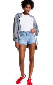 retro clothes u0026 hipster clothes wildfox