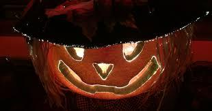 Spirit Halloween Sacramento Arden by Spirit Halloween Returns Policy Bootsforcheaper Com