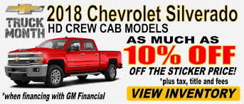 New & Used Chevrolet Dealership - Mike Castrucci Chevrolet In ... Craigslist Ccinnati Cars And Trucks Inspirational Four Wheel Drive Under 900 Dollars Youtube Download For Sale By Owner Jackochikatana 1966 Ford Econoline Pickup Truck Ohio Fresh Curbside Classic 1984 Missoula Private Used And For By Jeepster Ewillys Unique Freightliner Med Cj 2a Ewillys Mark Sweeney Buick Gmc In Florence Ky Batavia Lebanon