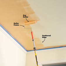 Images Of Drop Ceiling Estimator Home Design Ideas