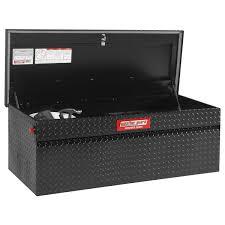 100 Small Truck Tool Box 3004015301 Es WEATHER GUARD