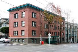 Annapolis Apartments | CHS Capitol Hill Seattle Annapolis Towne Centre At Parole Ka Architecture Apartments Roads 20 Best In Md With Pictures Bayshore Landing 21403 Apartmentguidecom Housing Authority State Of Disrepair Capital Gazette Obery Court College Creek Onion Luxury Or Stay Ideas Mariner Bay Baltimore 21202 Youtube Sofo For Rent Berkshire