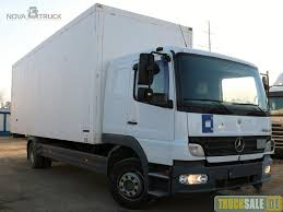 Closed Box Truck Mercedes-Benz Atego 1813 For Sale Mercedes Benz Atego 4 X 2 Box Truck Manual Gearbox For Sale In Half Used Mercedesbenz Trucks Antos Box Vehicles Commercial Motor Mercedesbenz Atego 1224 Closed Trucks From Russia Buy 916 Med Transport Skp Year 2018 New Hino 268a 26ft With Icc Bumper At Industrial Actros 2541 Truck Bovden Offer Details Rare 1996 Mercedes 814 6 Cylinder 5 Speed Manual Fuel Pump 1986 Benz Live In Converted Horse Box Truck Brighton 2012 Sprinter 3500 170 Wb 1owner 818 4x2 Curtainsider Automarket A 1926 The Nutzfahrzeu Flickr