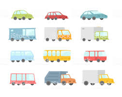 Set Of Different Cartoon Transparent Cars Buses And Trucks Flat ... Color Bus On Truck And Cars Cartoon For Kids Fun Colors Truck Drawing At Getdrawingscom Free Personal Use Illustration Trucks Vehicles Machines Stock Seamless Pattern Made Cartoon Cars Trucks Vector Image Car Ricatures Cartoons Of Motorcycles Development The Yellow Excavator 627 Monster Cliparts And Royalty Tow Adventures Service Mercedesbenz Vehicle Vans Images Of Group 69