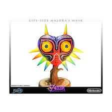 Dessin Zelda Majoras Mask Libre Coloriages Dessin