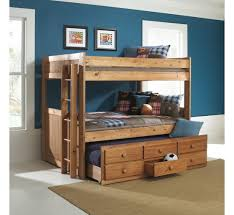 Bunk Bed Over Futon by Bunk Beds Ideas For Loft Beds Full Over Futon Bunk Bed Full Size