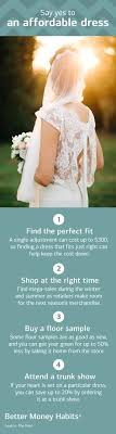 37 best Wedding Planning images on Pinterest
