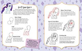 My Little Pony: I Love To Draw! | Book By Hasbro My Little Pony ... My Little Pony I Love To Draw Book By Hasbro Blog Drawing Secrets Revealed Learn To And Paint Anything Angela Gair Terry Equestria Girls Blank From Barnes Noble Studio Series Entry Bargain Books On Shelves Usa Stock Photo Lunievicz June 2015 Peanut Butter Pumpernickel Storytime Of Norse Mythology Omnibus Leatherbound Classics A Look At Branding Nobles Store Destin Fl Harry Potter Coloring Scholastic Owl Wizard Magic Speed