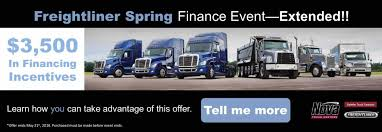 Spring Finance Event   Nova Truck CentresNova Truck Centres Commercial Truck Fancing Application And Info Lynch Center 18 Wheeler Semi Loans That Will Drive Your Business Forward Yes Finance Australian Credit Acptance 360 Dump 6 Equipment Services Sales Used Truck Sales Finance Blog Volvo Trucks Usa Quick Finance In Loan Using Orcr Only As Collateral Bentafy Hino Now Open For Online Isuzu Launches 0 Offers On Its Grafter 35tonne Tipper Top Tata 909 Dhankawadi Best