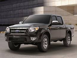 4 4 ford ranger car review ford ranger 2012 in uae dubai abu dhabi and sharjah