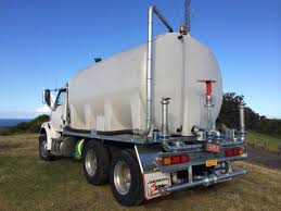 15,000L WTBB 'Civil Spec' Water Truck| Australian Made « WTBB Dofeng Tractor Water Tanker 100liter Tank Truck Dimension 6x6 Hot Sale Trucks In China Water Truck 1989 Mack Supliner Rw713 1974 Dm685s Tri Axle Water Tanker Truck For By Arthur Trucks Ibennorth Benz 6x4 200l 380hp Salehttp 10m3 Milk Cool Transport Sale 1995 Ford L9000 Item Dd9367 Sold May 25 Con Howo 6x4 20m3 Spray 2005 Cat 725 For Jpm Machinery 2008 Kenworth T800 313464 Miles Lewiston